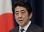 Japan to Enhance Role in Asia