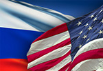 Russia, U.S. to  Focus on Syria during G8 Summit