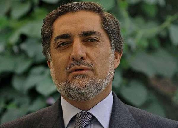No Election Unless System Reformed: Abdullah