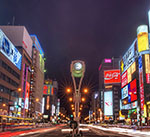 The Main Factors to Economic Miracle in Japan