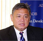 Afghanistan to Get  $233m a Year Over 5 Years from ADB
