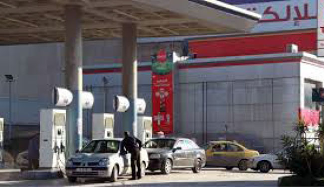 Unlicensed Companies Importing  87pc of Fuel: ANSA
