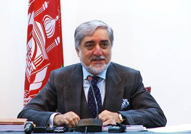 Serious Problems  Still Haunting Prisons, Admits Abdullah