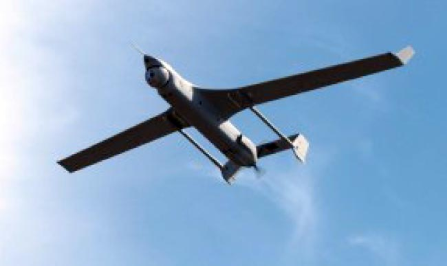 US Purchases Five  New Scaneagle Drones  for the Afghan Forces