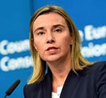 Russia, EU to Discuss Ways to  Restore Cooperation
