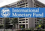 IMF Urges G20 to Ensure Sustainable Growth Amid Faster Recovery