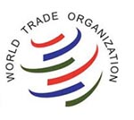 IMF, WB, WTO Urge Nations to  Advance Open Trade