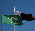 The Ifs and Buts about Saudi-Qatar's Tension