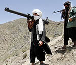 Terrorism – A Serious Threat to Afghanistan and Pakistan