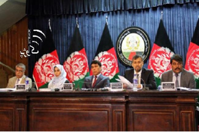 54pc of Development Budget Spent Last Fiscal Year: Audit