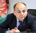 Interior Minister Vows More Reforms,  Anti-Corruption Efforts