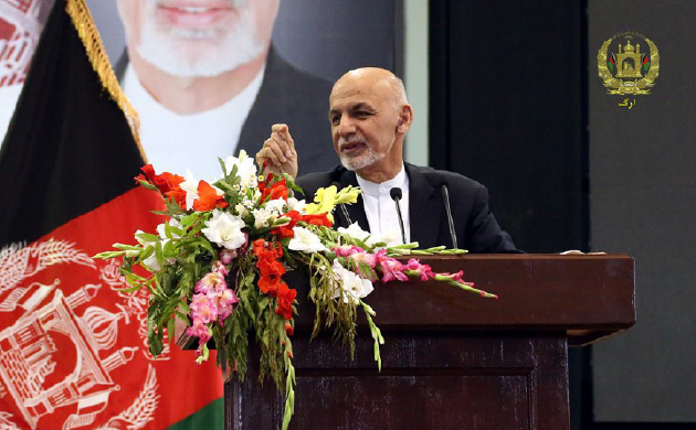 Corruption in MoE to Destroy Generations: Ghani