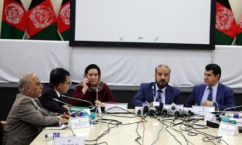 Wolesi Jirga: Polls in Ghazni May  be Delayed
