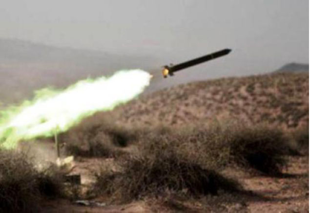 Pakistan Fires another 83 Mortars into Kunar