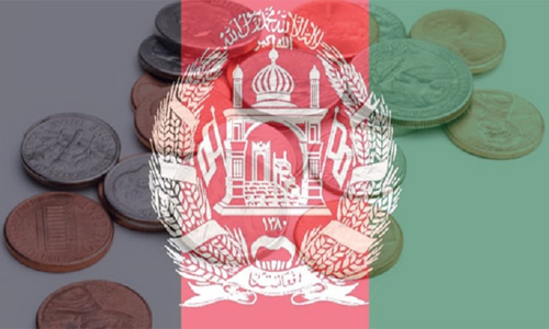 Afghanistan's Economic  Opportunities and Challenges