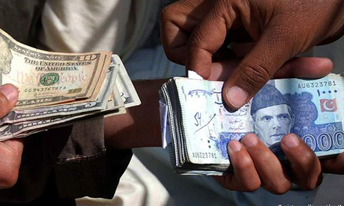 How to Ban the Use of Foreign Currencies in  Afghanistan: A Policy Recommendation to Da  Afghanistan Bank