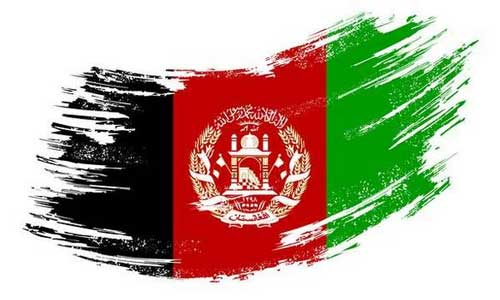 Supporting of Islamic Republic of Afghanistan  Means Supporting Peace and Democracy