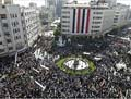 Syria Bombards  Homs; West Scrambles for New Strategy
