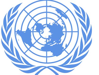 368 Civilians  Die in May: UN
