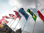 G8 Summit, a Platform with Declining Sway: Global Review