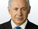 Israel Ready for  Painful Compromises: Netanyahu