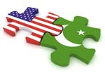 No Deadlock in  Islamabad-US relationship