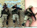 Iraq, Afghanistan Wars May Cost US $6 Trillion