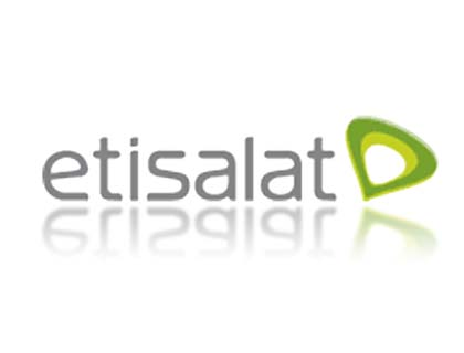 Etisalat Launches New Power Packed Josh for the Youth