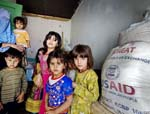 Making Foreign Aid  Work for Afghanistan