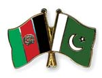 Pakistan, the Key to  Stability in Afghanistan