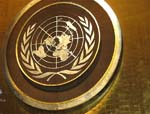 Foreigners Making  Syrian Rebels Radical: UN Panel