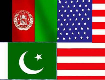 US-Pakistan Relations and  its Impact on Afghanistan