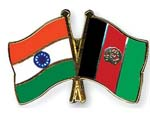 India, Afghanistan to Strengthen Cooperation in Media and Communication