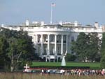 2013 Dateline Only  A Possibility: WH