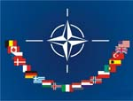NATO Allies Vow to Standby Afghans Post-2014