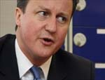 London 'Under Constant Attack' from EU: Cameron