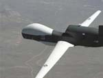 Obama to Speak on  Legality of Drone Program